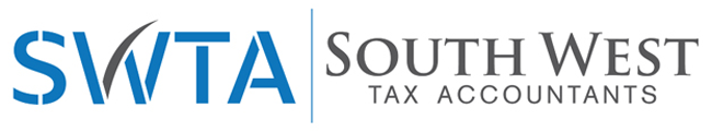 South West Tax Accountants